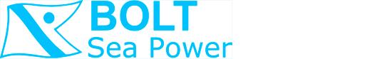 Boltseapower